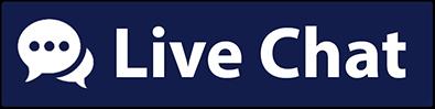 LiveZilla Live Help Software